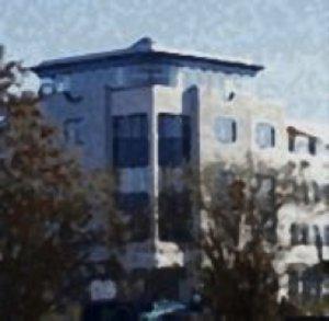 Hochries Privatklinik GmbH, Rosenheim