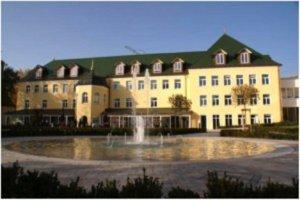 Isar Park Platting, Erlbau GmbH, Medizinisches Dienstleistungszentrum, Pflege, betreutes Wohnen etc