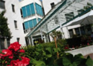 MediClin Herzzentrum, Lahr